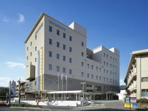 鹿児島西警察署庁舎新築工事(電気1 工区,債務)